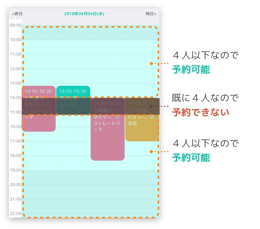 スクリーンショット 2018-04-18 13.41.21