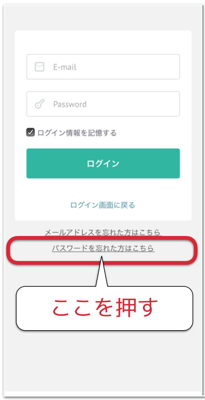 http://limehair.jp/cms/wp-content/uploads/2019/03/6547fea9fca143a34de25fc45df7c8da.png