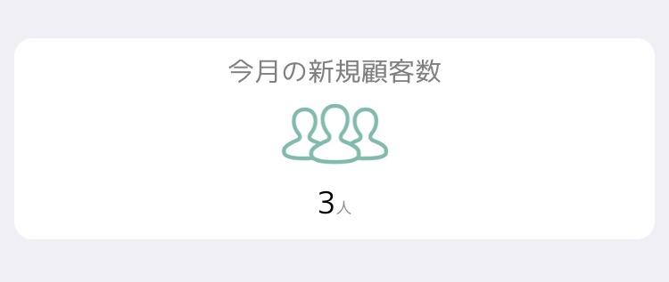 FullSizeRender 2