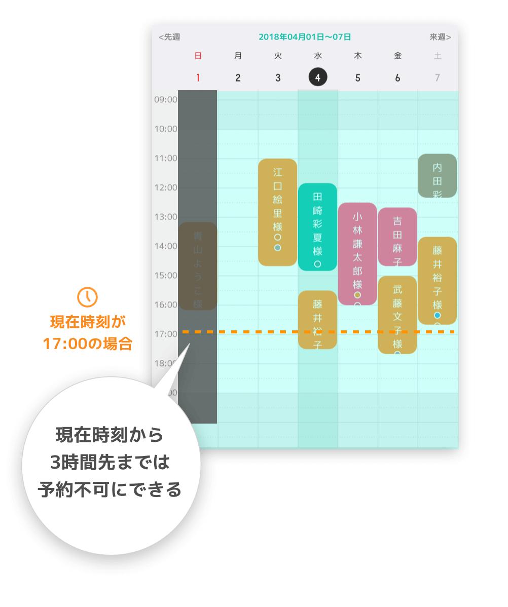 スクリーンショット 2018-04-17 7.49.46