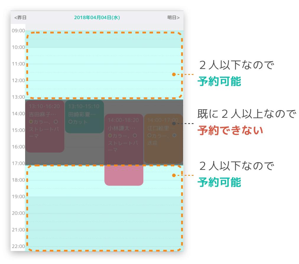 スクリーンショット 2018-04-18 13.41.37