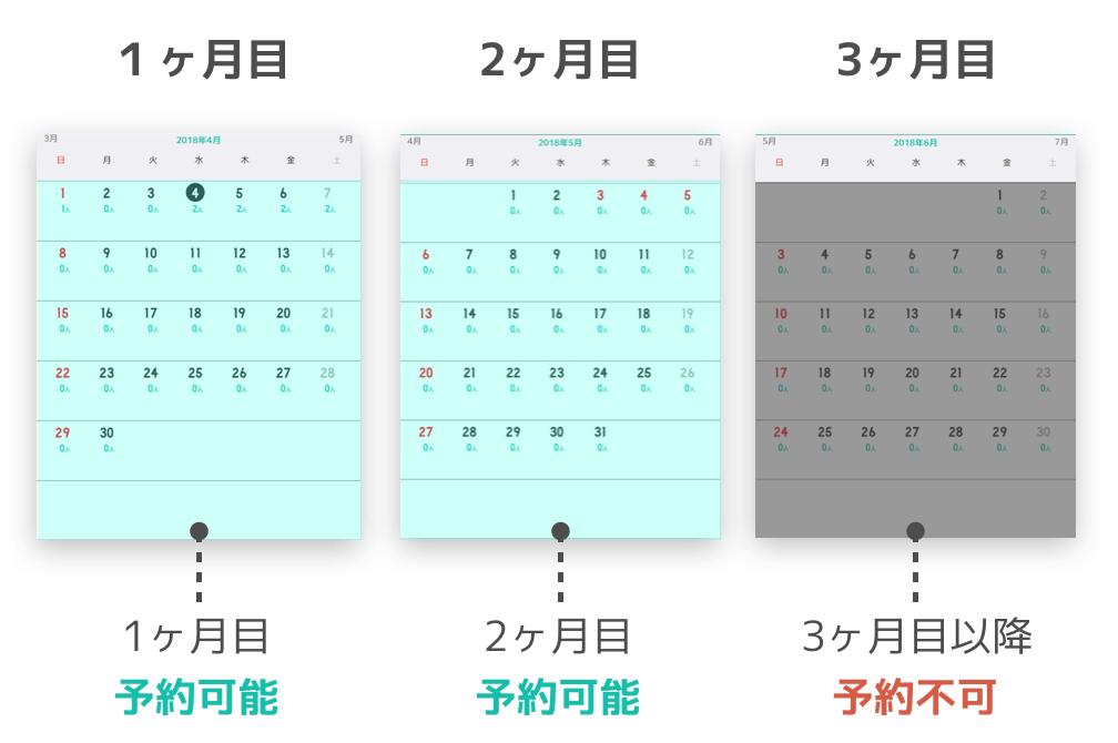 スクリーンショット 2018-04-10 14.20.12