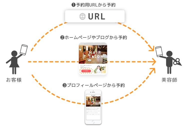button-image copy 2