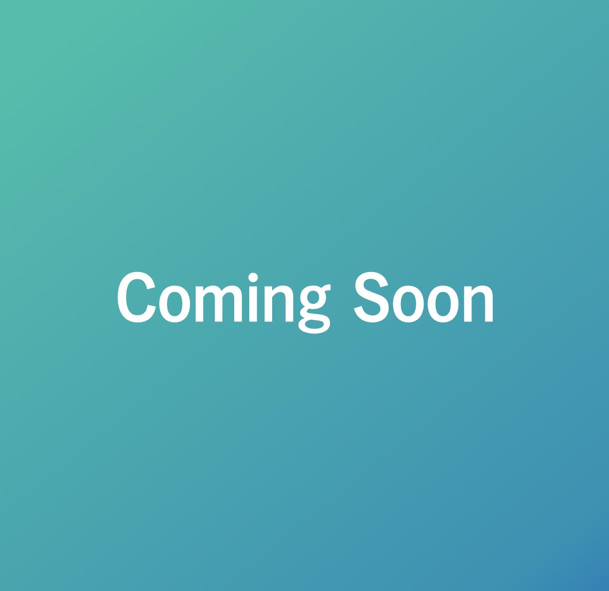 スクリーンショット 2019-09-19 11.59.55