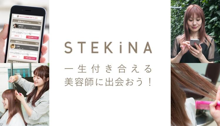 head-stekina